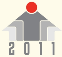 RTEmagicC_recensamant_2011_ro.jpg